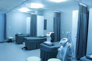 hospital-ward-1338585_1920