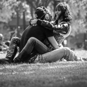 couple-814825_1280